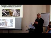 005 Закиматов Г. Н. - двухсекторная планово-рыночная экономика